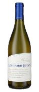2014 Longford Estate Chardonnay Monterey