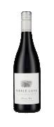 2018 Pebble Lane Pinot Noir Monterey