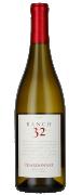 2018 Ranch 32 Chardonnay Monterey