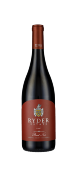 2017 Ryder Estate Pinot Noir Central Coast