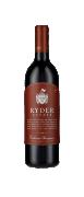 2016 Ryder Estate Cabernet Sauvignon Central Coast