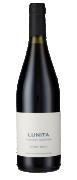 2015 Chacra Lunita Pinot Noir Patagonia
