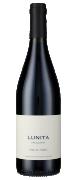 2017 Chacra Lunita Pinot Noir Patagonia