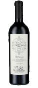 2013 Gran Enemigo Single Vineyard Chacayes Cabernet Franc Uco Valley