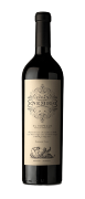 2014 Gran Enemigo Single Vineyard El Cepillo Cabernet Franc Uco Valley