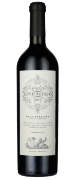 2013 Gran Enemigo Single Vineyard Gualtallary Cabernet Franc Uco Valley