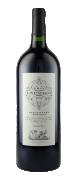 2013 Gran Enemigo Single Vineyard Gualtallary Cabernet Franc Uco Valley Magnum