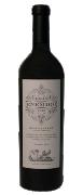 2013 Gran Enemigo Single Vineyard Gualtallary Cabernet Franc Uco Valley DBMG