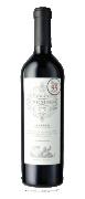 2010 Gran Enemigo Single Vineyard Agrelo Cabernet Franc Lujan de Cuyo