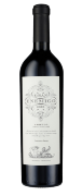 2013 Gran Enemigo Single Vineyard Agrelo Cabernet Franc Lujan de Cuyo