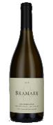 2018 Cobos Bramare VD Chardonnay Zingaretti Vine. Mendoza