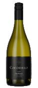 2018 Cocodrilo Chardonnay Mendoza Viña Cobos