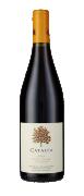 2015 Catalpa Pinot Noir Mendoza Bodega Atamisque