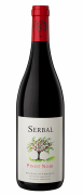 2018 Serbal Pinot Noir Mendoza Bodega Atamisque