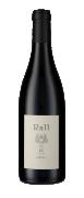 2015 Rall Red Swartland