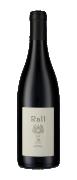 2016 Rall Red Swartland