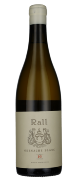 2016 Rall Grenache Blanc Swartland