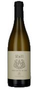 2017 Rall Grenache Blanc Swartland