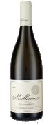 2017 Mullineux Old Vines White Swartland Mullineux Wines
