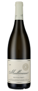2018 Mullineux Old Vines White Swartland Mullineux Wines