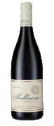 2015 Mullineux Syrah Swartland Mullineux Wines