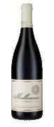 2016 Mullineux Syrah Swartland Mullineux Wines