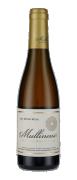2017 Mullineux Straw Wine Swartland Mullineux Wines