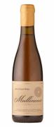 2018 Mullineux Straw Wine Swartland Mullineux Wines