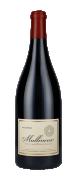 2015 Mullineux Syrah Swartland Magnum Mullineux Wines