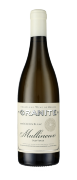 2016 Mullineux Granite Chenin Blanc Swartland Mullineux Wine