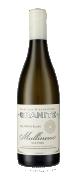 2017 Mullineux Granite Chenin Blanc Swartland Mullineux Wine