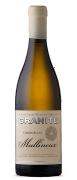 2018 Mullineux Granite Chenin Blanc Swartland Mullineux Wine