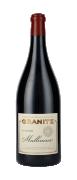 2014 Mullineux Granite Syrah Swartland Mullineux Wines