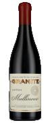 2016 Mullineux Granite Syrah Swartland Mullineux Wines