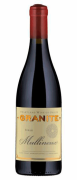 2017 Mullineux Granite Syrah Swartland Mullineux Wines