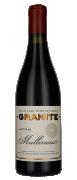 2018 Mullineux Granite Syrah Swartland Mullineux Wines