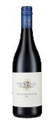 2017 Van Zijl Shiraz-Mourvedre Imbuko Wines