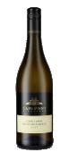 2017 Sauvignon Blanc Cape Town Cape Point Vineyards