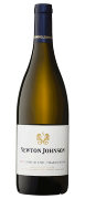 2018 Chardonnay Southend Upper Hemel Aaarde Newton Johnson