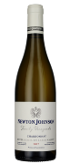 2017 Chardonnay Family Vineyards Newton Johnson