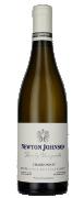 2018 Chardonnay Family Vineyards Newton Johnson