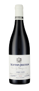 2016 Pinot Noir Family Vineyards Newton Johnson
