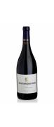 2018 Pinot Noir Family Vineyards Newton Johnson