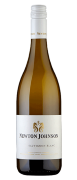 2019 Sauvignon Blanc Newton Johnson