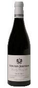 2017 Windansea Pinot Noir Single Vineyard Newton Johnson