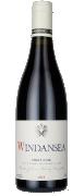 2018 Windansea Pinot Noir Single Vineyard Newton Johnson