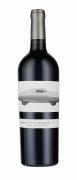 2018 Prototype Zinfandel Lodi California Precision Wine Co.
