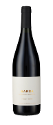 2016 Barda Pinot Noir Øko Chacra Rio Negro Patagonia
