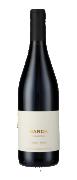 2017 Barda Pinot Noir Øko Chacra Rio Negro Patagonia
