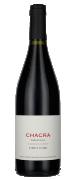 2018 Chacra Cincuenta y Cinco(1955) Øko Pinot Noir Patagonia